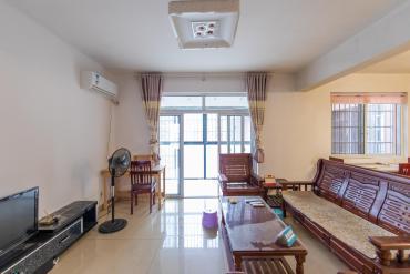 5房滿四年爵士湘更有好房出售 鉆石樓層 隨時看房拎包入住