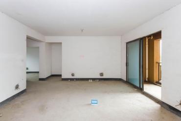 中一九骏(枫桥苑)  4室2厅2卫    168.0万