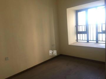 碧桂園威尼斯城  4室2廳2衛    5200.0元/月