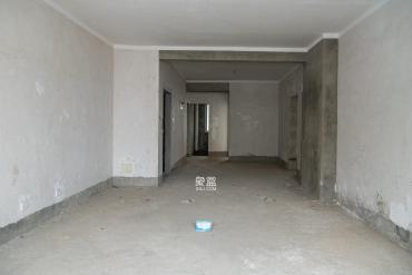 楚天馨苑  3室2廳1衛    96.0萬