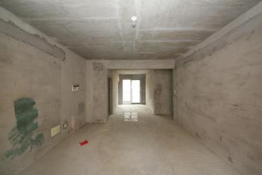 長沙歐洲城  3室2廳2衛    160.0萬