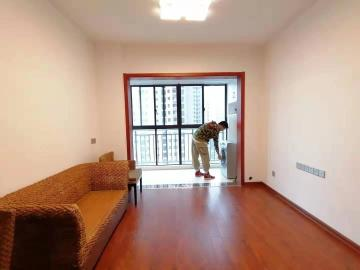 钰龙天下  2室2厅1卫    2000.0元/月