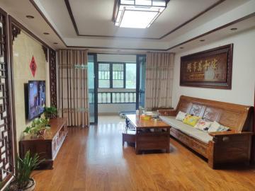 湘水郡(興旺小愛同學)  4室2廳2衛    3400.0元/月