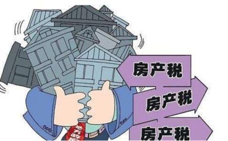 房屋租赁税率是多少?个人房屋租赁税率有何不同?