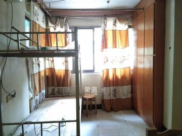 御景龍城1室1廳1衛