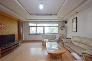 眞實在賣東塘正地鐵口 零公攤居家4房2廳帶車庫 性比價高