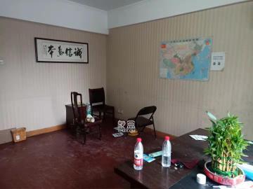 长沙饭店商务楼  1室1厅1卫    1400.0元/月