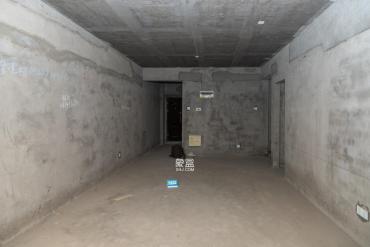 悅湖山  3室2廳1衛    90.0萬