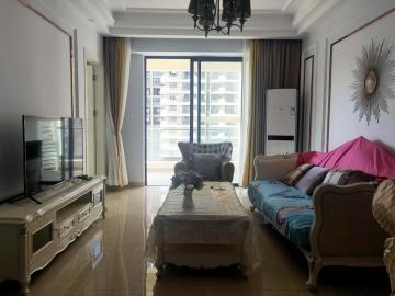 远大购物广场  2室2厅1卫    120.0万