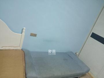 旺城天誉  1室1厅1卫    1200.0元/月