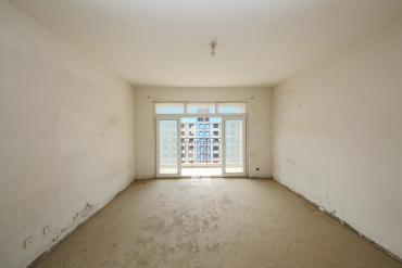 泊爱蓝湾  3室2厅1卫    160.0万