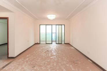富基世紀公園  3室2廳1衛    97.0萬