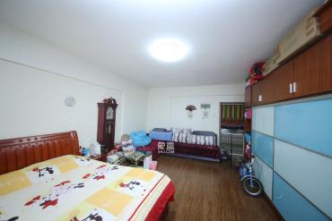 东方银座(东方摩卡)  1室1厅1卫    43.0万
