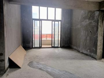 海阔天空-国瑞城二期  3室2厅2卫    330.0万