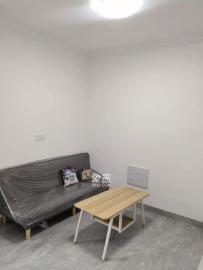 和康園小區  1室1廳1衛    1400.0元/月