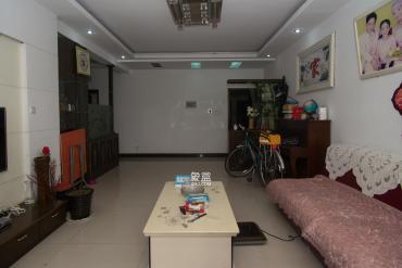 圣力華苑  3室2廳2衛    109.8萬