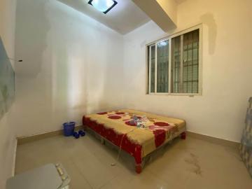 和平城市广场  2室2厅1卫    88.0万