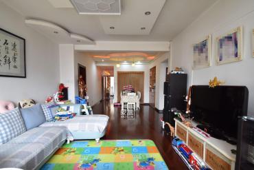 佳天瑞寧花園  3室2廳2衛    159.0萬