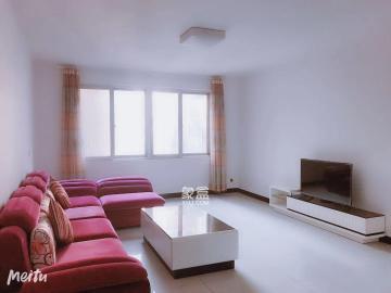 天翔新新家园  3室2厅2卫    2300.0元/月