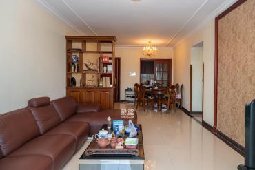 恒大雅苑  3室2厅2卫    160.0万