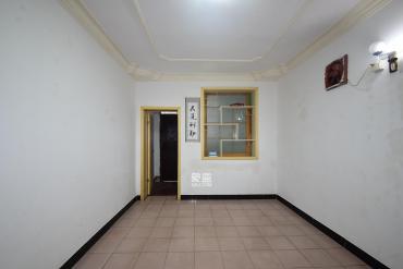 赤崗小區(一二三片)  1室1廳1衛    38.0萬