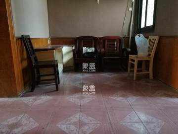 牛角塘社区  2室1厅1卫    45.0万