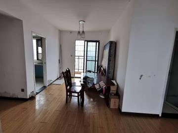 名湖豪庭  3室2厅1卫    3000.0元/月