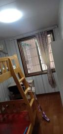 雄海花园  1室1厅1卫    1500.0元/月