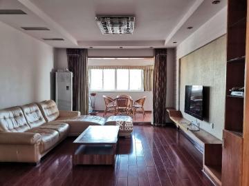 磊鑫嘉苑(地质局单位房)  3室2厅1卫    2400.0元/月