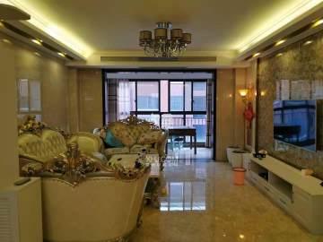 天润杏林湾  3室2厅2卫    79.8万