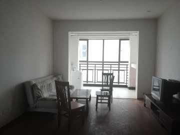 居家二房 三房 隨時聯系看房 價格美麗 拎包入住 價格美麗