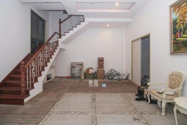 西山匯景一、二期  5室3廳1衛    520.0萬