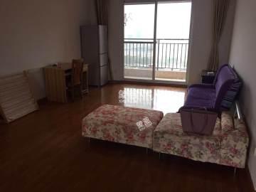 加州香山美树  3室2厅2卫    3600.0元/月