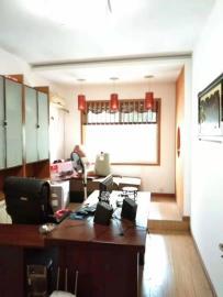 香樟园  4室2厅1卫    2200.0元/月
