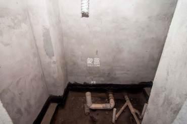 品质公寓 看江景 让生活品质 更上一层楼