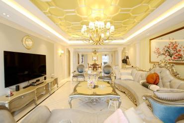 本房業主自住精裝,專業設計師精心打造,精裝溫馨打造居家