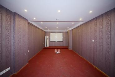 大地金墅  3室2厅1卫    170.0万