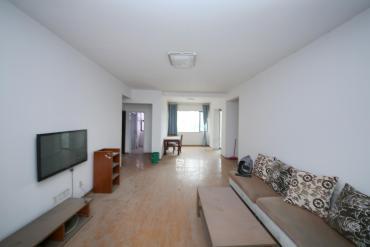茂华国际湘(茂华禧都会)  3室2厅1卫    132.0万