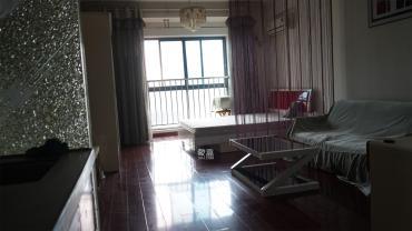天润天城   南北 / 1室1厅/47平米