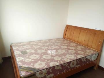 恒大江湾  3室2厅1卫    2600.0元/月
