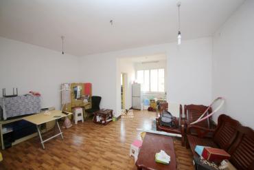 火星鎮紫薇路單位房宿舍 中裝兩房出售