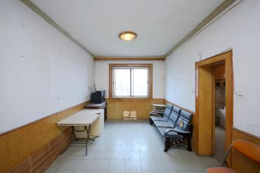 省建苑小区  3室2厅1卫    70.0万