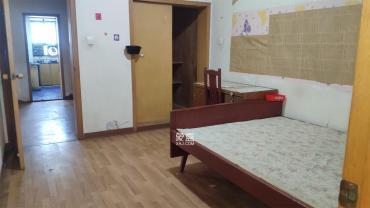 涂家沖社區(涂新小區、農商銀行宿舍)  2室1廳1衛    1700.0元/月