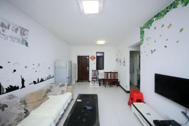 湘域城邦(湘域國際中心)  2室1廳1衛    140.0萬