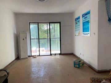 員工宿舍 辦公 萊茵城三房 隨時看房