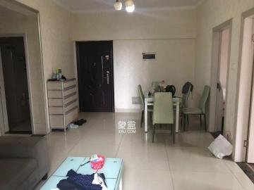 爵士湘精裝溫馨兩房出租,家具家電齊全,隨時看房