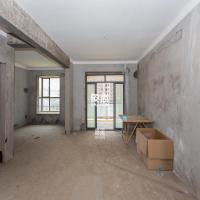 新地东方明珠(珠江东方明珠)  3室2厅1卫    110.0万