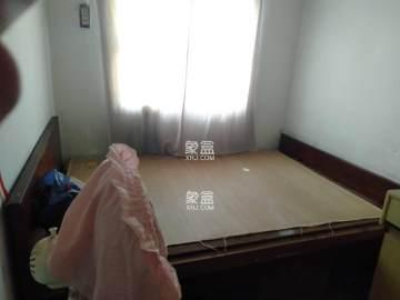 江滨社区  2室2厅1卫    600.0元/月