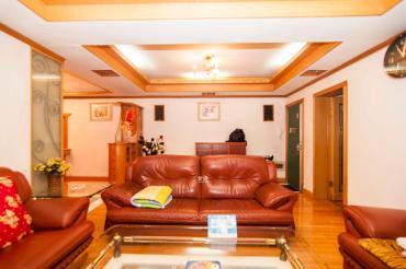南沙公寓  2室2厅2卫    102.0万