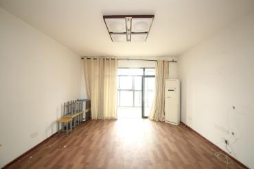 鑫遠湘府華城  4室2廳1衛    210.0萬